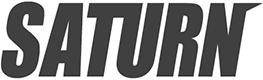 Saturn e-shop